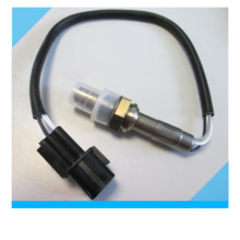 Automobile O2 Mitsubishi 0258005110 Oxygen Sensor