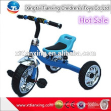 Großhandelsqualitätsbester Preis heißer Verkauf Kind Dreirad / Kinder Dreirad / Baby Dreirad Kinder Baby Dreirad Baby Kinderwagen