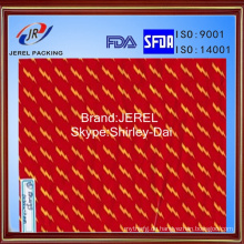 Ptp-Aluminiumfolie für pharmazeutische Verpackungen