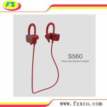 Terbaru pada Ear Bluetooth Headset headphone