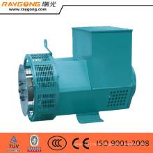 Wechselstromloser bürstenloser Generator 20kW (25kVA) - ~ 1200kW (1500kVA)