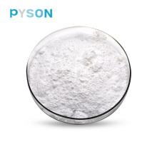 Resveratrols powder Cosmetics material