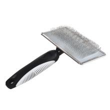 New Multifunction Self Cleaning Og Combing Brush  Wholesale Dog Grooming Brush