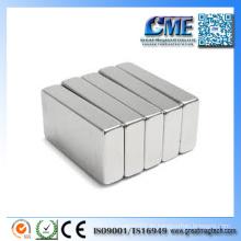 Großhandel sehr starke Neodym-Magnete