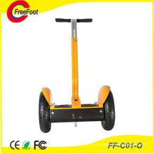Электрический самокат высокого качества с двумя колесами Smart Balance