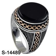 Bijoux de mode pour bijoux de mode les plus récents (S-14489, S-14489D, S-14489, S-14509, S-14509B, S-14509D)