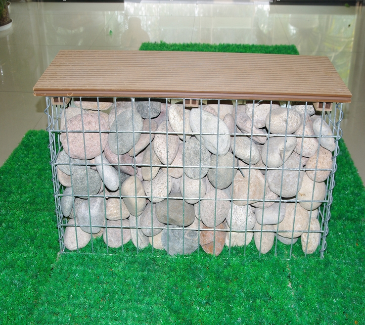 gabion box,gabion baskets
