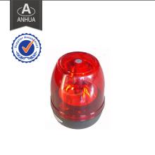 Автомобильный свет предупреждения движения (WB-AH02)