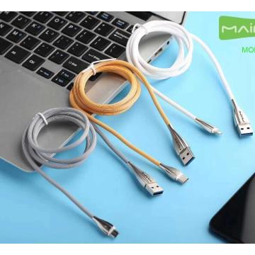 Kabel Charger Android Terbaik