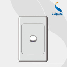 SAIP / SAIPWELL SAA Commutateur mural simple standard australien standard 15A 250V