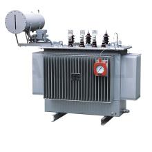 ANDELI 300kva power transformer Oil immersed type