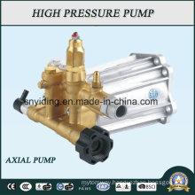 2000psi 9.5L/Min Italy Ar High Pressure Axial Pump (RMV2.5G30)