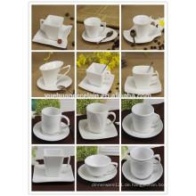 Deutschland Geschirr Besteck Porzellan Kaffee Set Porzellan