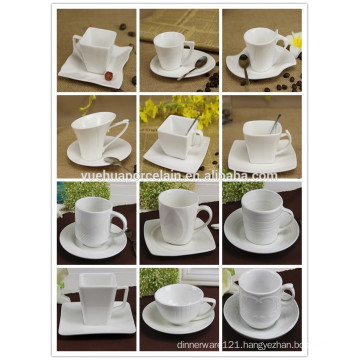 germany dinnerware sets porcelain coffee set porcelain