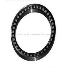 Zys Yrt580 Rodamiento giratorio de la tabla Rodamiento giratorio