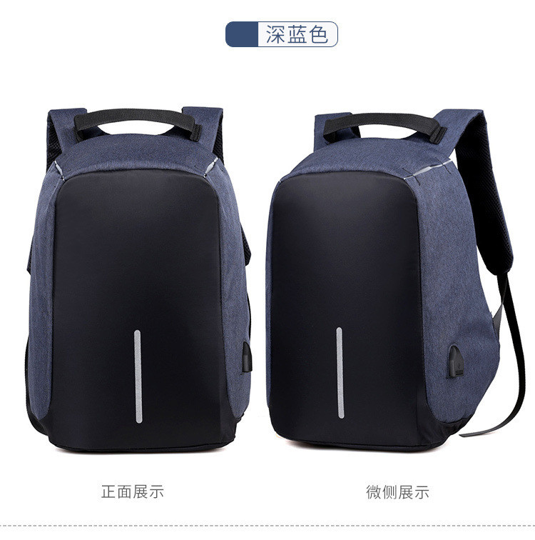 1708backpack (8)