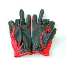 Waterproof hunt Fishing Glove