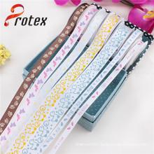 Fashion Lovable Ribbon Diadems