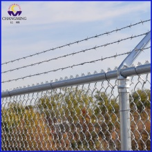 Chain Link Fence Panels At Home Depot