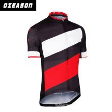 2015 Custom Team Cycling Clothes