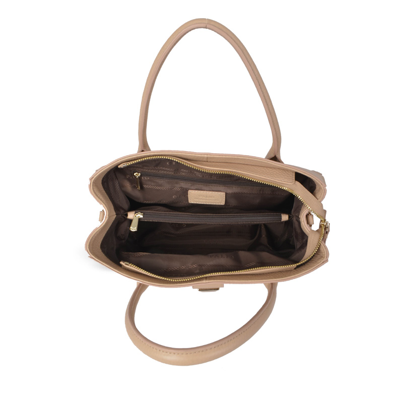 Women Female Handbags Women Bag Tote Handbags