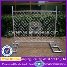 High quality temporary Fence from chinese factory