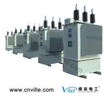 Shunt Capacitor