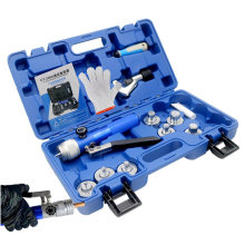 Hydraulic Copper Tube Expander Tool Ig-300A for Refrigeration and Air Conditioning