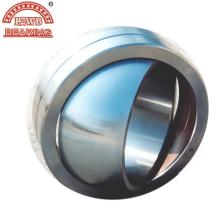 Longa vida útil e boa qualidade Radial Spherical Plain Bearing