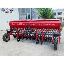 Сельскохозяйственный Трактор Плантатор пшеницы с высоким качеством