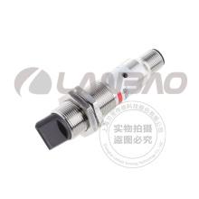 Alloy Retro Sensor fotoelétrico reflexivo (PR18G-E2 DC3 / 4)