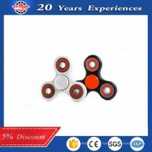 China 608 Hybrid Ceramic Bearing for Hand Spinner Fidget Toy