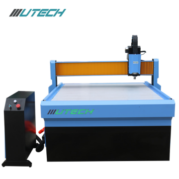 1.5kw Spindle Motot Cnc Router 6090 สำหรับขาย