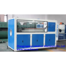 CE/GV/ISO9001 transportar a máquina