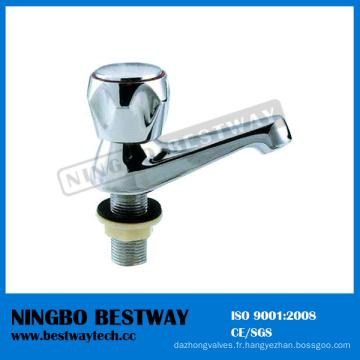 Robinet d'eau en plastique Vente chaude dans tout le monde (BW-T16)