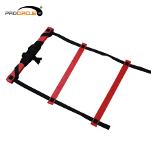 Procircle Equipment Soccer Training Speed Agility Ladder