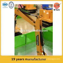 toy hydraulic cylinder