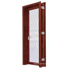 Aluminium Allloy Door (AA-L022)
