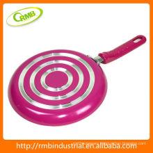pizza pan(RMB)