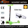 Ausgezeichnete Qualität billig Mode Sport Kinder Mini Roller