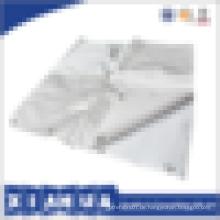 PP / PE Filtertuch für Filterpresse