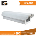 Die Casting Around View Monitor System High Temperature Camera Housing