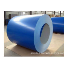 Best Quality Color Steel Coil PPGI for Roofing Sheet
