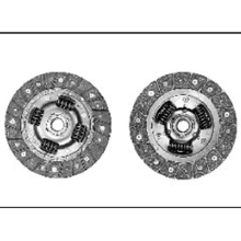 Toyota clutch disc 31250-12071