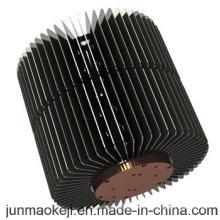 Heatsink for Pump Machine Used
