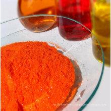 99%Min Sodium Dichromate/Sodium Bichromate Factory Price