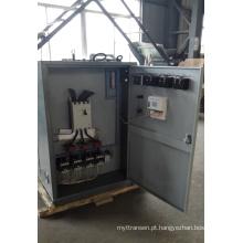 Caldeira de vapor elétrica vertical da fabricação de China