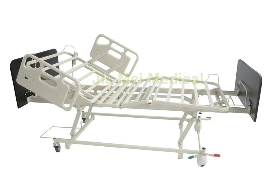 Nursing beds for nursing homes