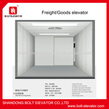 elevator buy wholesale from china Freight Goods elevator lifts with powerful carrying ability