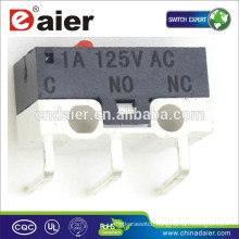 Daier KW10-Z0L Touch mouse micro switch